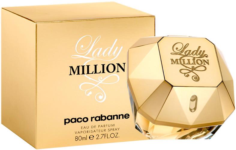 lady-million Getitout