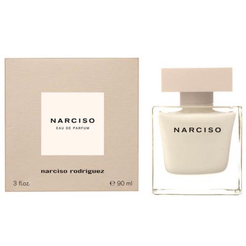 Narciso-Rodriguez