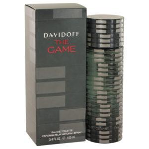 Davidoff,
