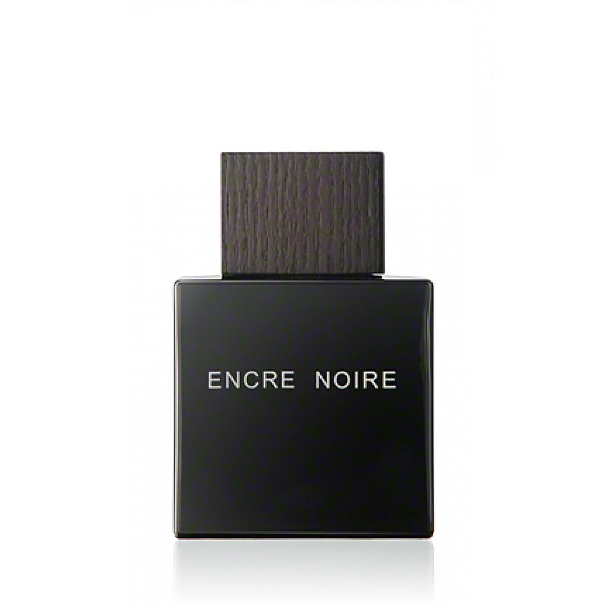 lalique-encre-noire-edt-100ml