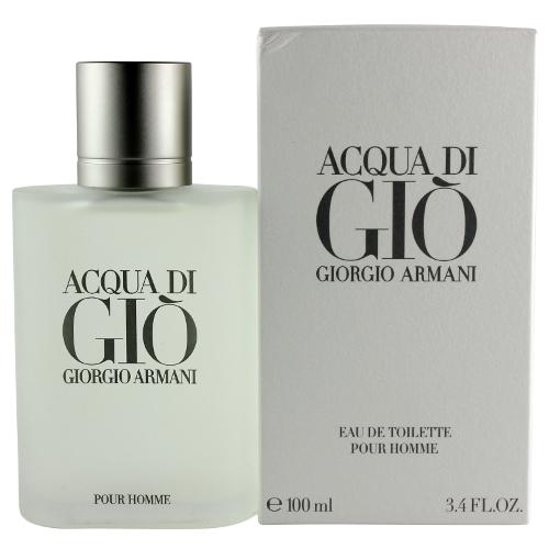 Giorgio-Armani