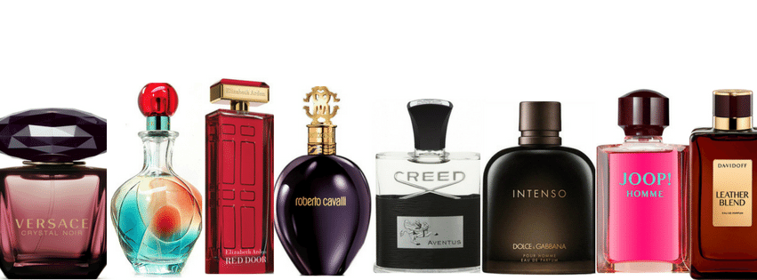 Get it out online perfume shop buy fragrances in lagos Nigeria