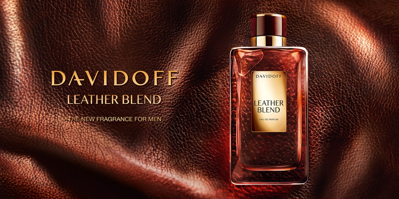 Leather Blend Get it out online perfume shop in Lagos Nigeria the best place to buy your fragrance