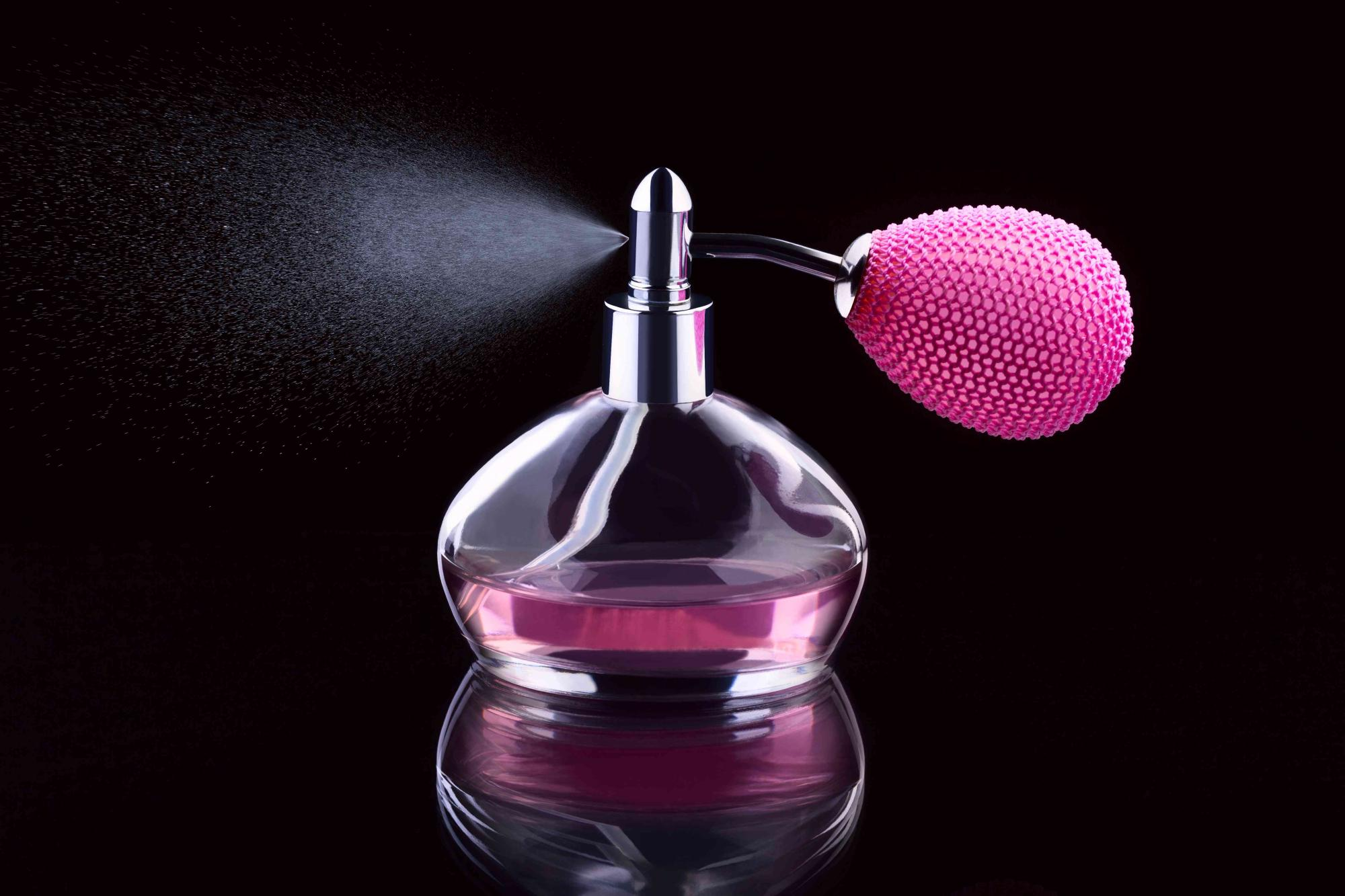 Get it out online perfume shop to buy fragrances in Lagos Nigeria