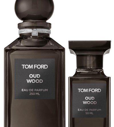 Oud Wood Eau de Parfum by TOM FORD Private Blend-Get it out online perfume shop