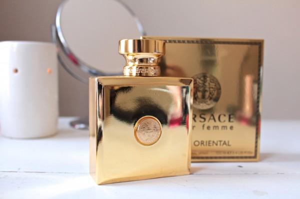 Versace-Oud-Oriental-EDP-2