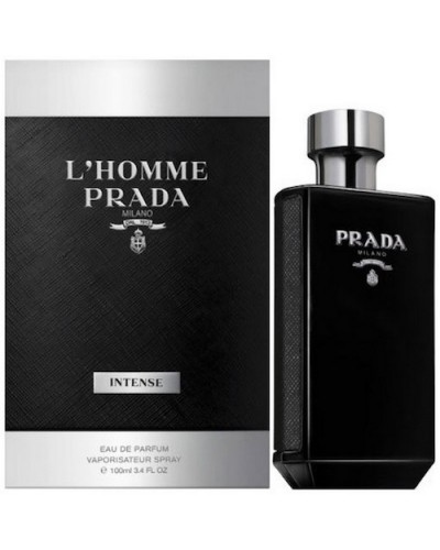 prada_la_homme_intense_edp_100ml_perfume_for_men