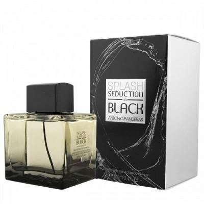 alexandre_j_iris_violet_edp_100ml_perfume_for_women_1