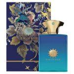 amouage_figment_edp_100ml_perfume_for_men