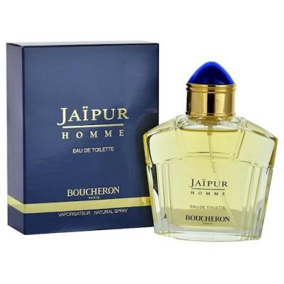 bond_no_9_dubai_citrine_edp_100ml_perfume_2
