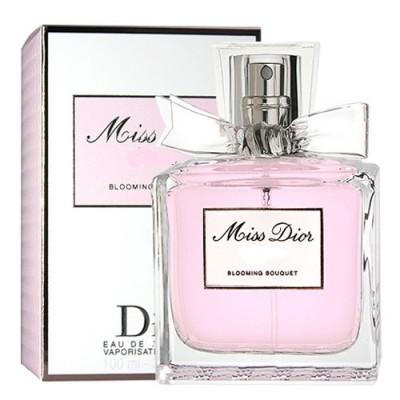 christian_dior_sauvage_edp_100ml_perfume_for_men