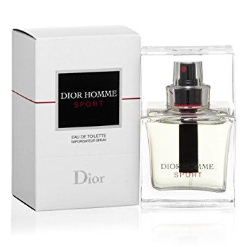 christian_dior_sauvage_edp_100ml_perfume_for_men