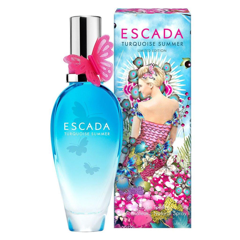 escada_turquoise_summer_1024x1024