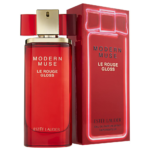 estee-modern-muse-gloss_1024x1024