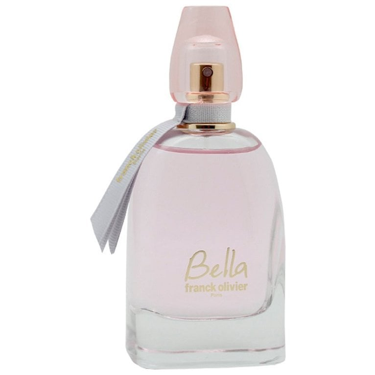franck-olivier-bella-for-women-75ml-eau-de-parfum-spray-p38696-48150_medium