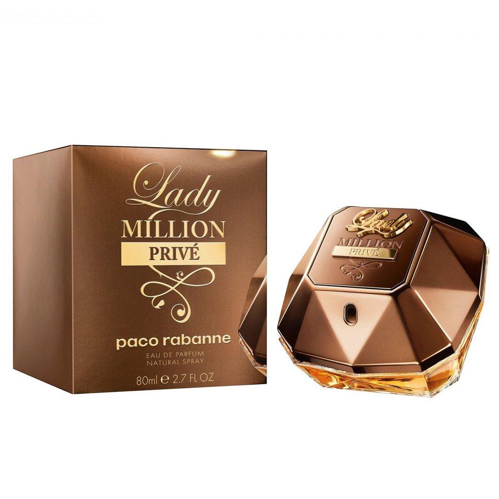 lady_million_prive_1024x1024