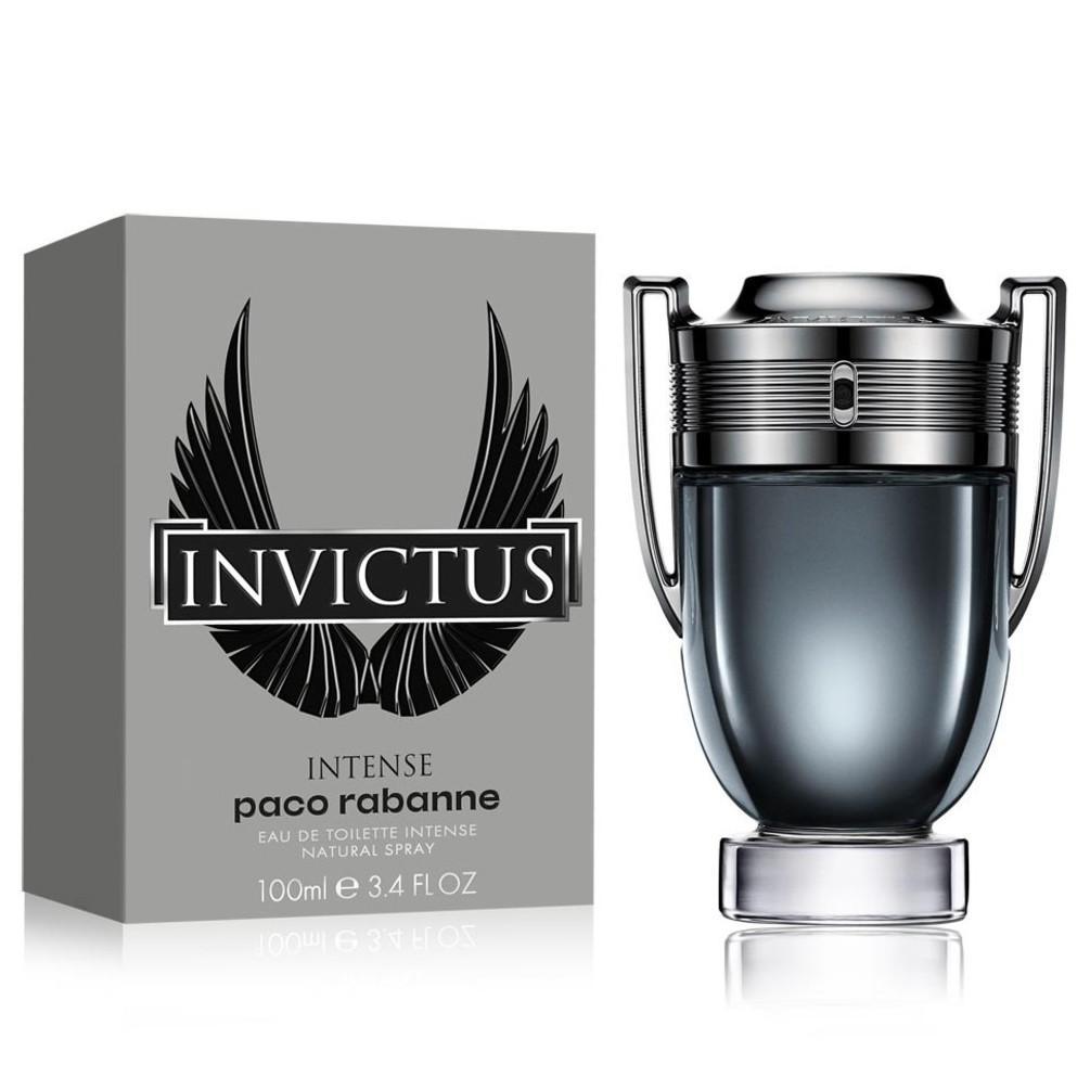 paco_invictus_intense_-_2_1024x1024