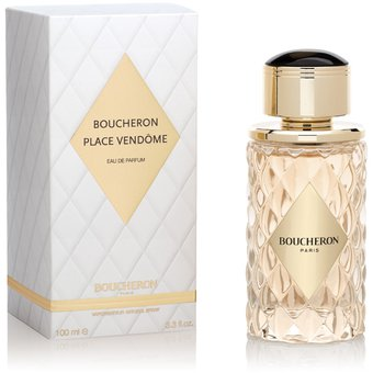 bucheron place vandome for women