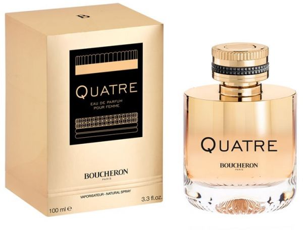 Bucheron quatre women