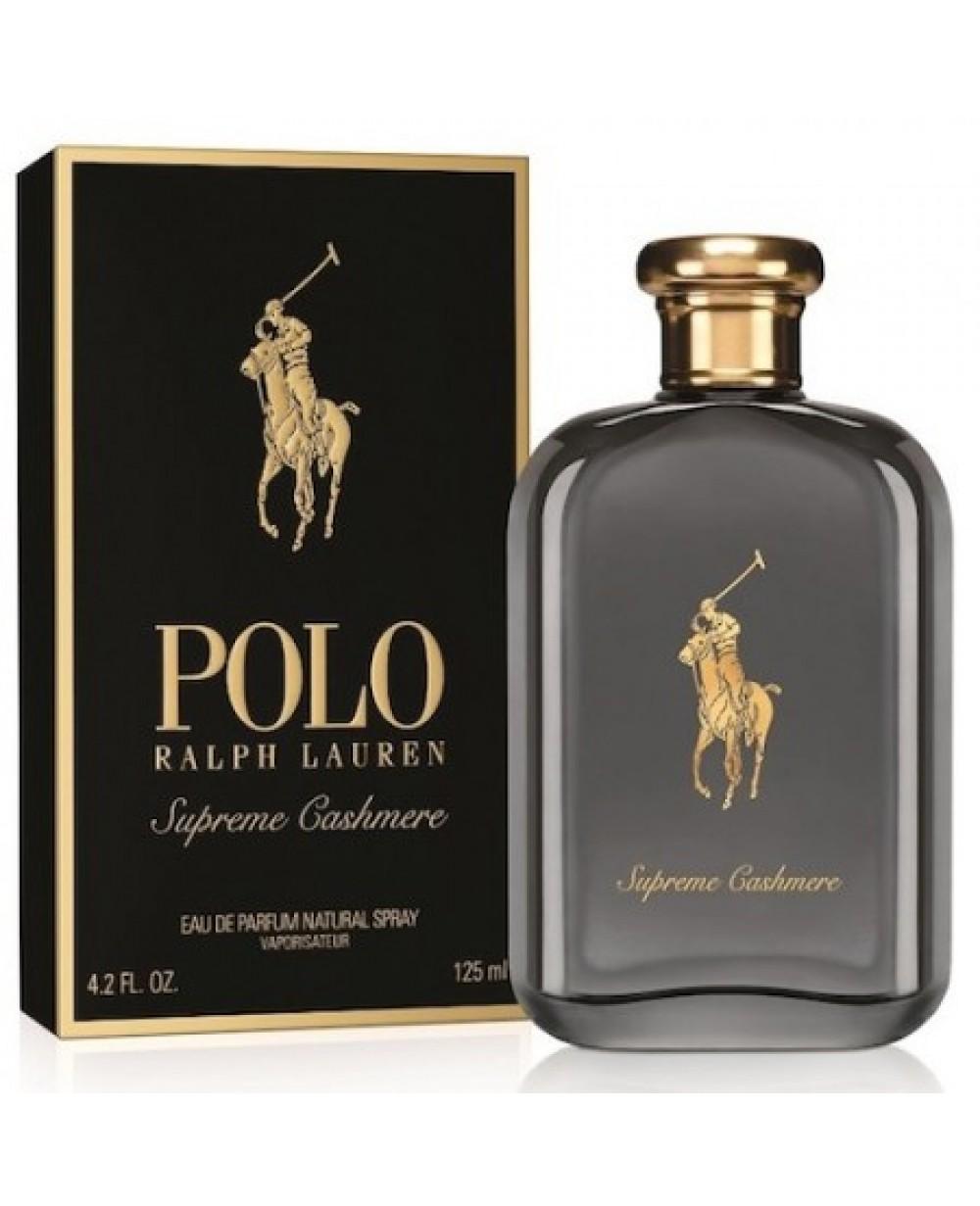 ralph_lauren_polo_supreme_cashmere_edp_125ml_perfume_for_men