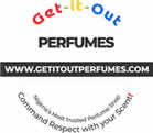 Get It Out Online Perfume Shop