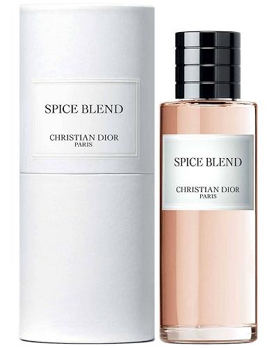 Christian_Dior_SPICE_BLEND_U_001