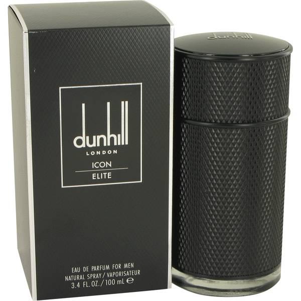 Dunhill Icon Ellite 100ml edp