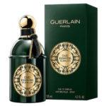 GUERLAIN-OUD-ESSENTIEL-EDP-FOR-UNISEX-500×500 – Copy