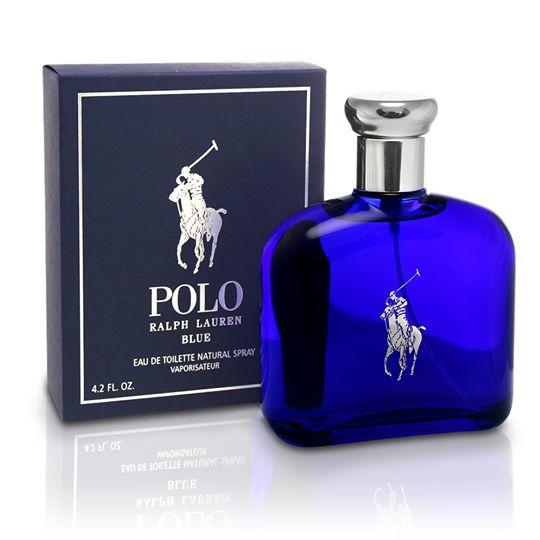 Polo-Ralph-Blue