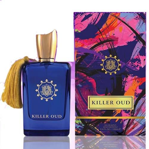 killer_oud_edp_100ml_perfume_for_men
